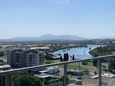 77/30 Goondoon Street, Gladstone Central 4680, QLD Apartment Photo