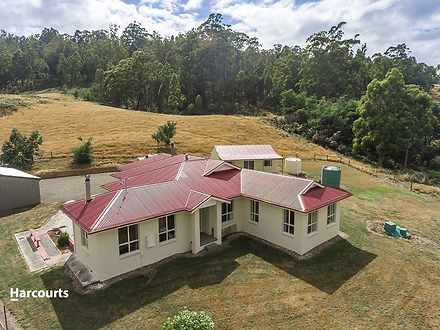 House - 5095 Huon Highway, ...