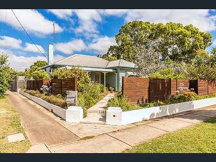 House - 67 Gisborne  Road, ...