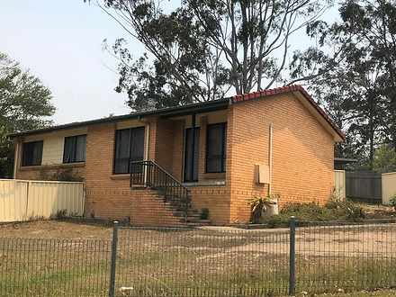 2 Francis Smith Place, South Kempsey 2440, NSW House Photo
