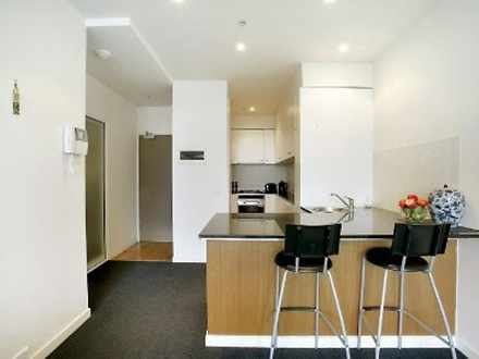 Apartment - 508/166 Welling...