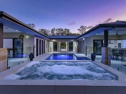 31 Williams Road, Burua 4680, QLD House Photo