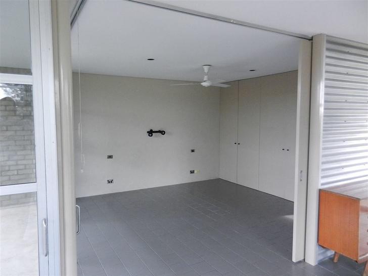 6/36 Brittany Drive, Sancrox 2446, NSW Villa Photo