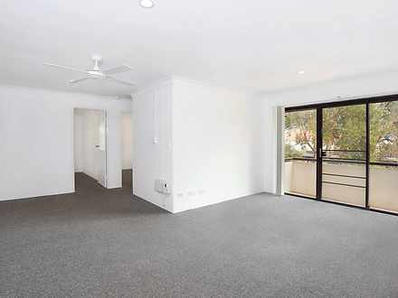 Apartment - 16/28 Chapel St...