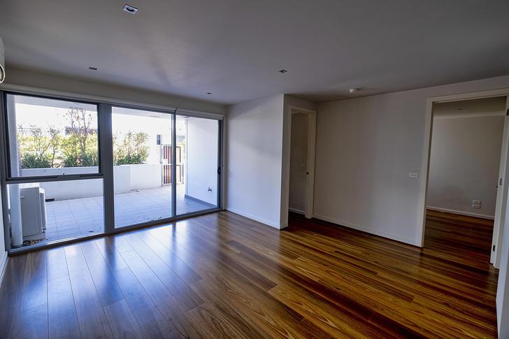 16/46 Eucalyptus Drive, Maidstone 3012, VIC House Photo