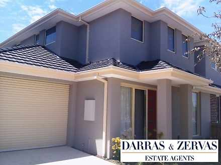 2/1442 North Road, Clayton 3168, VIC Townhouse Photo