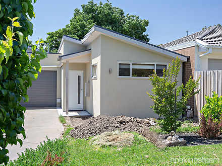 House - 8A Orchard Street, ...