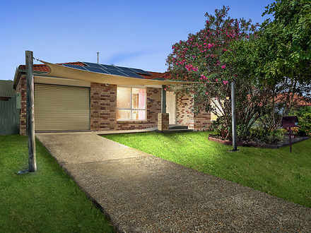 House - 11 Sirocco Place, B...