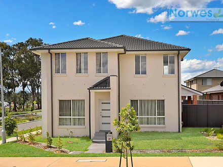 House - 60 Barry Road, Nort...