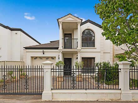 House - 21 Connor Street, G...