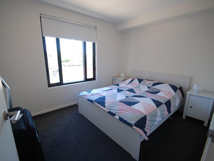 207/252 Flinders Street, Adelaide 5000, SA Apartment Photo