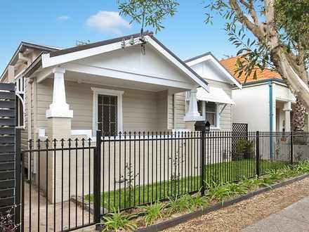 44 Cleary Street, Hamilton 2303, NSW House Photo