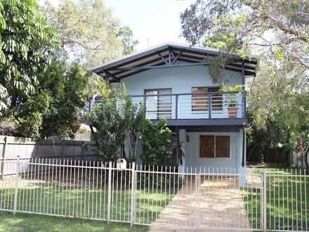 House - 4 Gamban Esplanade,...