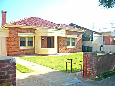 House - 689 Torrens Road, C...
