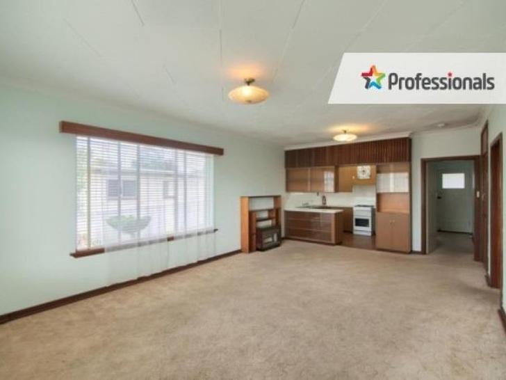 59A Katoomba Street, Orana 6330, WA Unit Photo