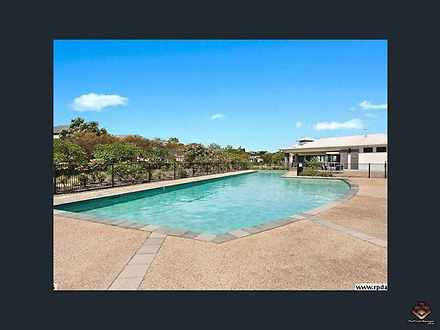 Townhouse - Robina 4226, QLD