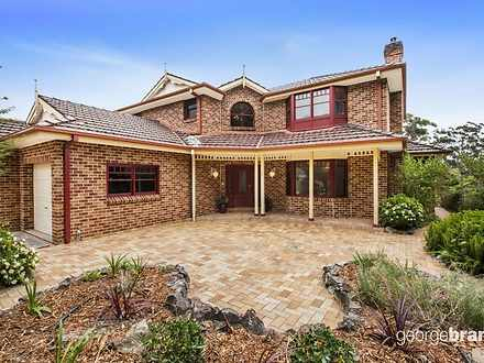 House - 20 Mobbs Road, Terr...