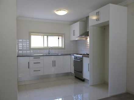 House - 146A Croydon Road, ...