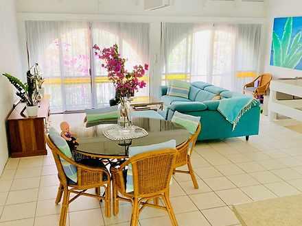 8be68dc3bdbc1b701222ed6c 28302 dining.lounge 1574648516 thumbnail