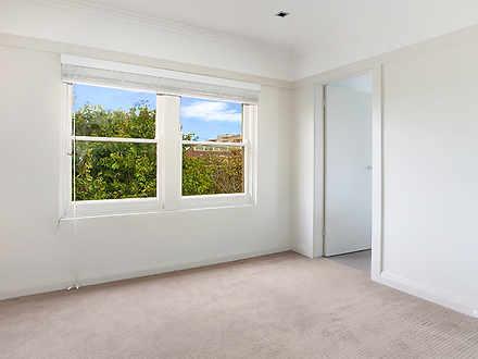 6/165 Sydney Road, Fairlight 2094, NSW Apartment Photo