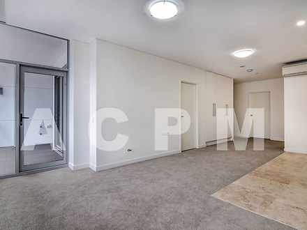 Apartment - 77 Ridge Street...