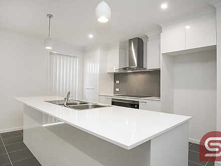 37 Gordon Circuit, Warner 4500, QLD House Photo