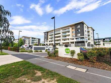 Apartment - 11/21 Braybrook...