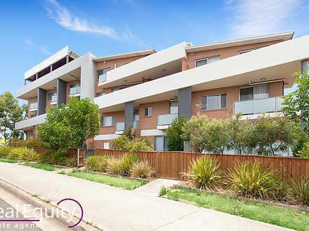 24/2 Kurrajong Road, Casula 2170, NSW Apartment Photo