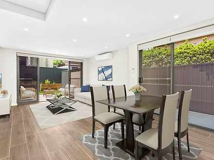 3/1 Macquarie Place, Mortdale 2223, NSW Apartment Photo