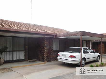 House - 2/136 Dooen Road, H...