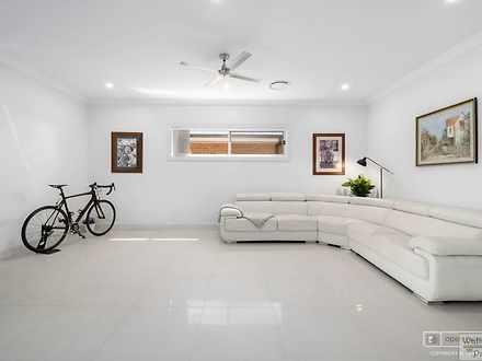 House - Agnes Banks 2753, NSW