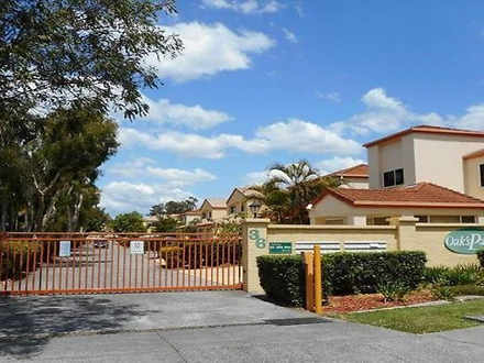 Townhouse - Coomera 4209, QLD