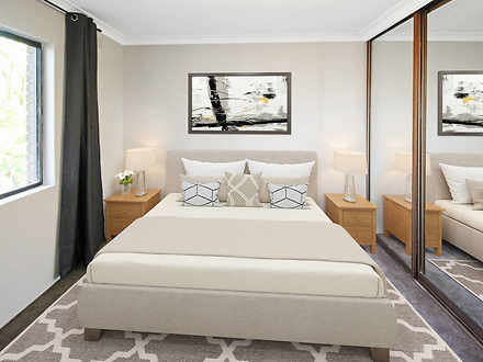 988a34776ce445f62cecb771 masterbedroom furnished smaller bed 1574652887 thumbnail