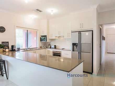 23 Margaret Court, Nairne 5252, SA House Photo