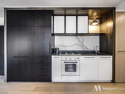 Apartment - 520/20 Shamrock...
