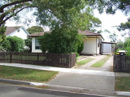 House - 13 Cartledge Way, S...