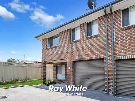 House - 1/162 Rooty Hill Ro...