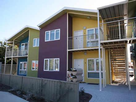 Apartment - 4/18 Thorpe Str...