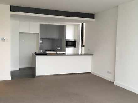 Apartment - 602/17 Grattan ...