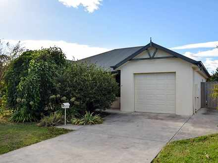 House - 92A Williams Road, ...