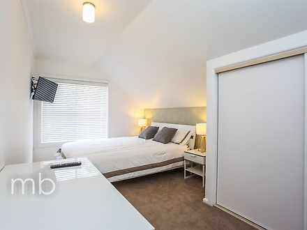 ROOM 7, 9 Wakeford Street, Orange 2800, NSW House Photo