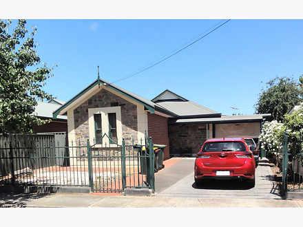 House - 46 Bagot Avenue, Mi...