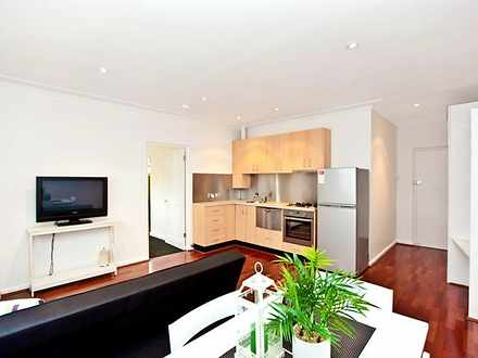 Apartment - 14/2-4 Wrights ...