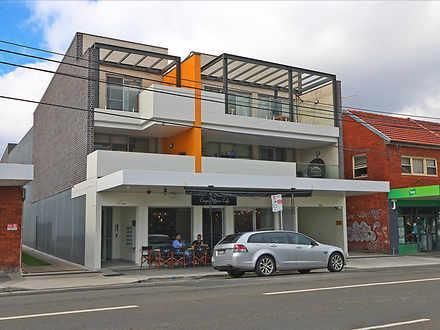 Apartment - 4/202 William S...