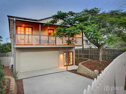 47 Ferguson Road, Camp Hill 4152, QLD House Photo