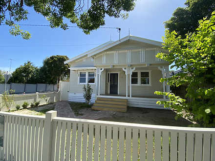 House - 159 Minerva Road, N...