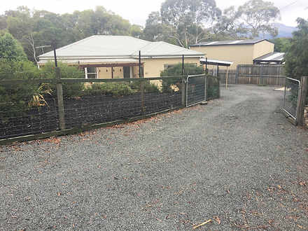 House - 87 Geilston Creek R...