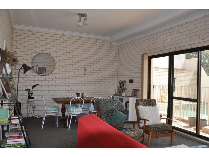 House - 12A Buna Street, Ry...