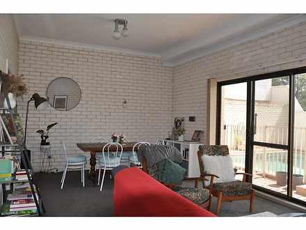 12A Buna Street, Ryde 2112, NSW Flat Photo