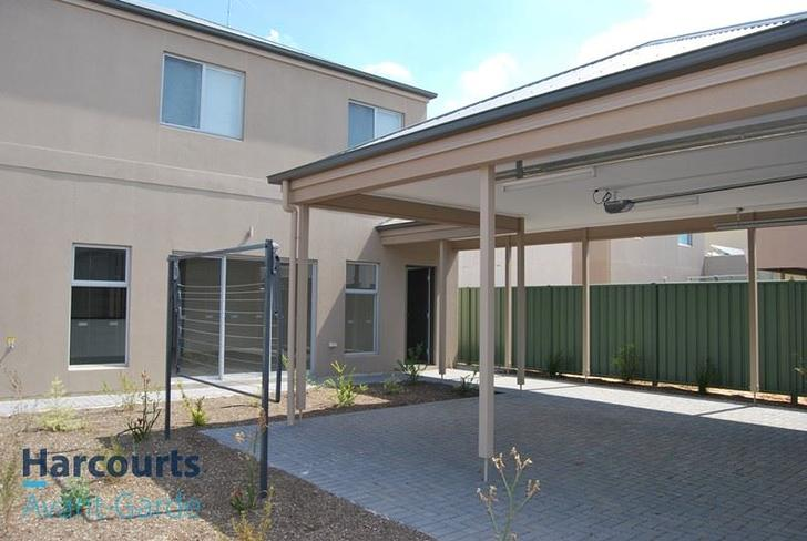 67 Macmillan Avenue, Mawson Lakes 5095, SA House Photo